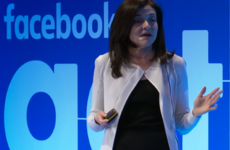 Facebook to hire 1,000 more people in Ireland in 2019