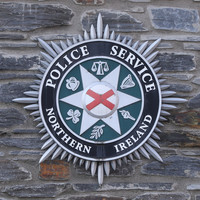 Third Derry security alert in a day, after van abandoned outside girls' school