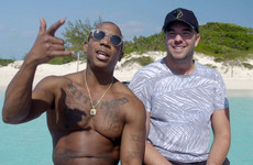 Where are all the key players in the Fyre Festival documentary now?