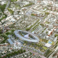 The row over spiralling costs at National Children's Hospital is set to intensify this week