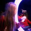 6 science and tech activities for curious young minds around Ireland - from defying gravity to deep sea science