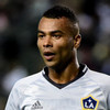 Ashley Cole to reunite with former Chelsea team-mate Frank Lampard at Derby