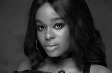 Here's why everyone's talking about Azealia Banks ahead of her sold-out Dublin show