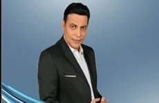 Egyptian TV host sentenced to one year in prison for interviewing gay man