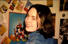 'Help us bring Deirdre home': Father of Deirdre Jacob hopeful people will come forward