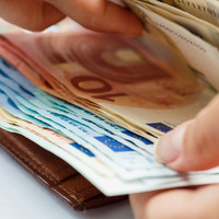 Poll: Should a living wage be introduced in Ireland?