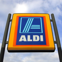 Aldi set to hire 500 new employees this year