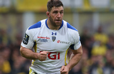 Clermont 'responsible' for Jamie Cudmore's concussion-related issues - neurologist