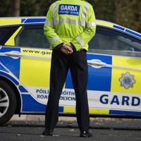 Four people arrested in Dublin on suspicion of financing international terrorist activities