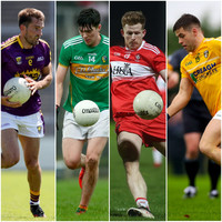 Poll: Who do you think will gain promotion from Division 4 this year?