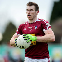 Preparing for Offaly, new manager's attention to detail and the enjoyment factor