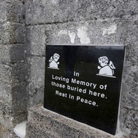 Surveys to be carried out on burial grounds at Sean Ross Abbey in Tipperary