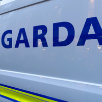 Gardaí investigating after human remains found by fishing vessel off Irish coast