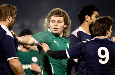 QUIZ: Can you identify the Irish U20 year?