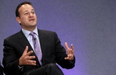 VAT rate to remain 9 per cent for tourism industry in 2013, says Varadkar