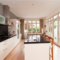 5 properties to view in... Dublin 14