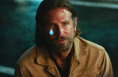 Poll: Should Bradley Cooper have gotten an Oscar nom for Best Director?