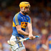 Two-time All-Ireland winner Callanan named as Tipperary captain for 2019
