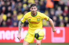 Emiliano Sala search: Footballer presumed dead as rescuers suspend search