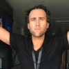 Matthew Lewis told the public they can keep his wallet if they return just one item inside... it's The Dredge