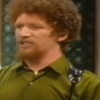 Two statues of Luke Kelly to be unveiled on either side of Liffey to mark 35 years since his death