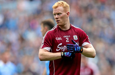 Take Dubs out of Croke Park for All-Ireland semis, says Galway's Declan Kyne