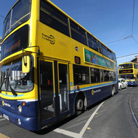Public asked for its say on six new corridors under radical BusConnects plan