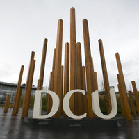 'A historic development': New Irish Sign Language primary teaching degree being launched