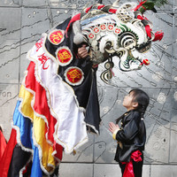 Here's what's happening in Dublin and Cork for Chinese New Year