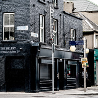 'We just had to let it be': How The Belfry reopened a long-lost local shuttered for years