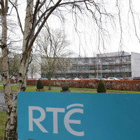 RTÉ receives more than 500 pieces of feedback over Prime Time programme about transgender issues