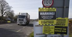 Revenue not planning for customs posts but says it is ready for no-deal Brexit