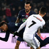 'He must not come and cry after' – Strasbourg midfielder on Neymar injury