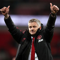 'He's in charge of his own destiny' - Neville puts Solskjaer in pole position for Man Utd job