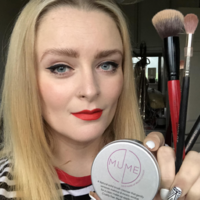 Skin Deep: This is the lowdown on cleaning your brushes and sponges the easiest way possible