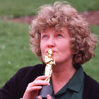 Quiz: How much do you know about Ireland's Oscar winners?