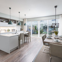 Step inside a €645k Greystones showhome packed with high-end features
