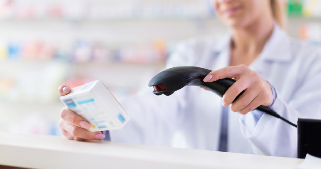 'It's frustrating': Pharmacies rack up software bills to meet rigorous new medicine rules