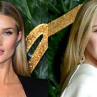 Here are the 16 celeb influencers who have formally committed to transparency on endorsements