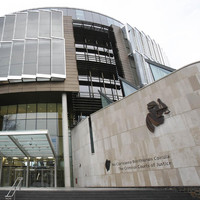 Criminal Brian Rattigan jailed for nine years for killing former friend