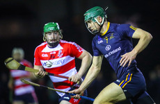 Star-studded DCU side march on as 2018 Fitzgibbon Cup finalists ease past CIT