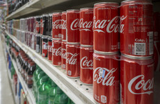 Coca-Cola set to lay off part of its workforce in Drogheda