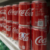 Coca-Cola set to lay off part of its workforce in Drogheda