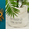 Everything you need to know about ASOS' first ever homewares collection