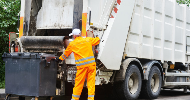 Limerick waste software firm AMCS is hunting for more deals after its latest acquisition