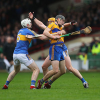 Poll: Who do you think will win the Division 1 hurling title?