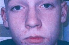 Appeal for missing 16-year-old William Harty