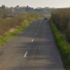 Man dies following farming accident in Clare