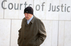 Man has 'flashbacks' of being masturbated during examination by surgeon, court told