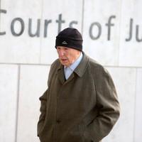 Man has 'flashbacks' of being masturbated during examination by surgeon, court told